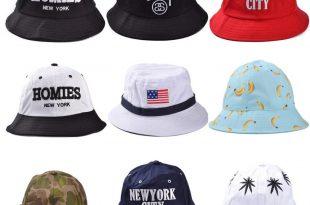 bucket hats for men 2014 new floral bucket hat men women camo bucket hat outdoor fishing hat  sun GRWLIGZ