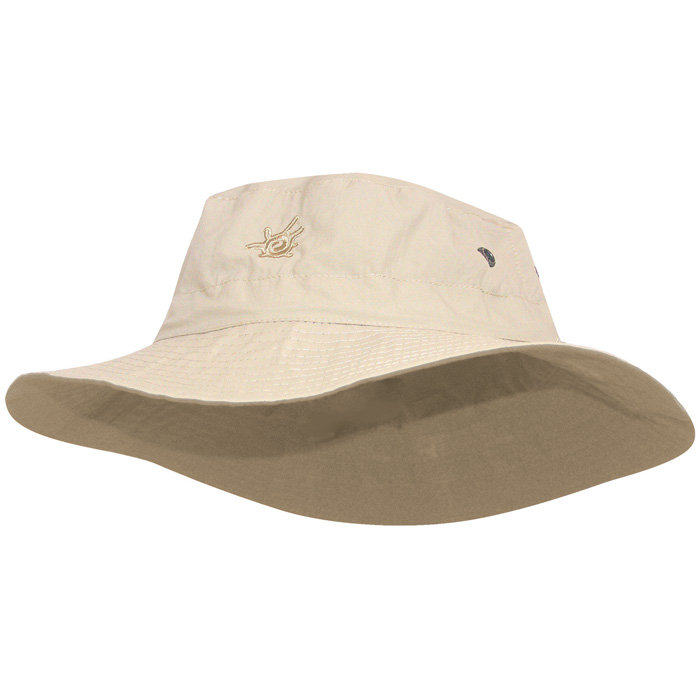 bucket hats for men BFPBAZK