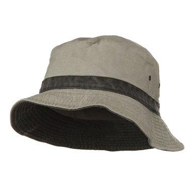 bucket hats for men bucket hat for men FMECWOY