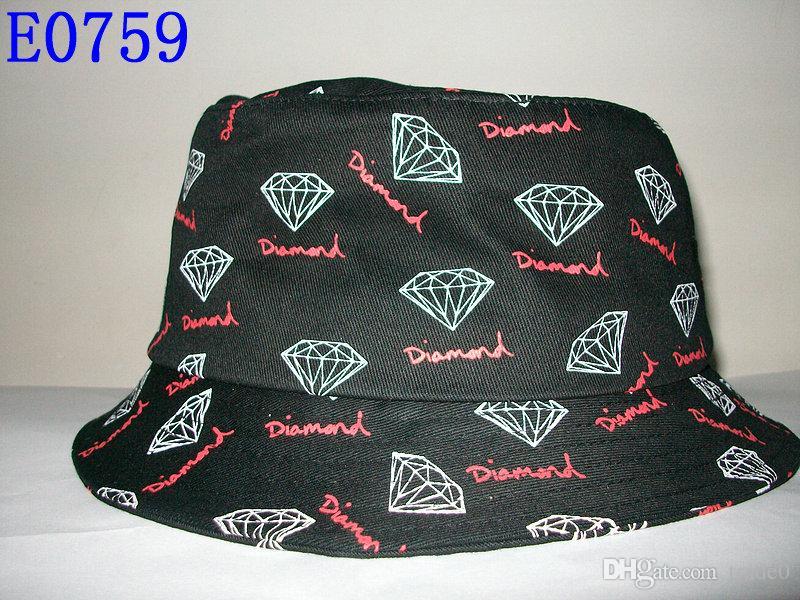 bucket hats for men cheap cloche bucket hat best fatheru0027s day valentineu0027s day halloween foolu0027s  day thanksgiving day QVQFLVD