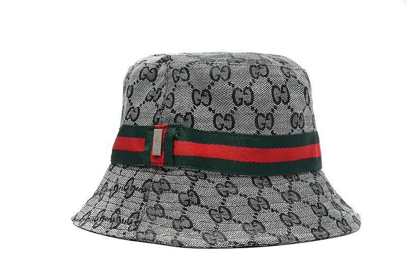 bucket hats for men mens bucket hat PPQMKMW