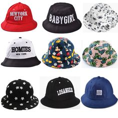bucket hats for men new arrival homies bucket hat for men women boonie fishing summer sun cap  bone FHVGDQN
