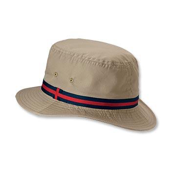 bucket hats for men squam lake bucket hat SBRWKNR