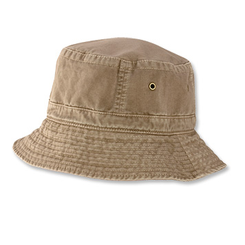 bucket hats for men surfwashed bucket hat UUHVKIT