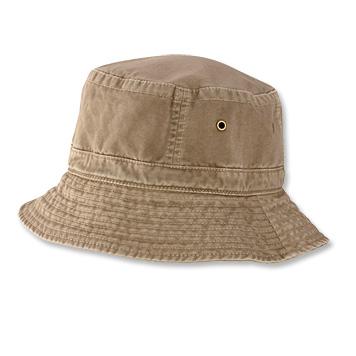 bucket hats for men surfwashed bucket hat XAEQZEY