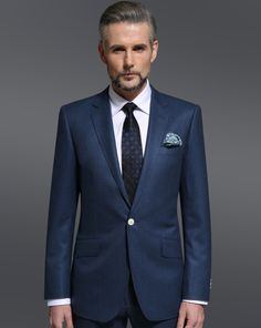 business suit image result for business suits VWQTIZO