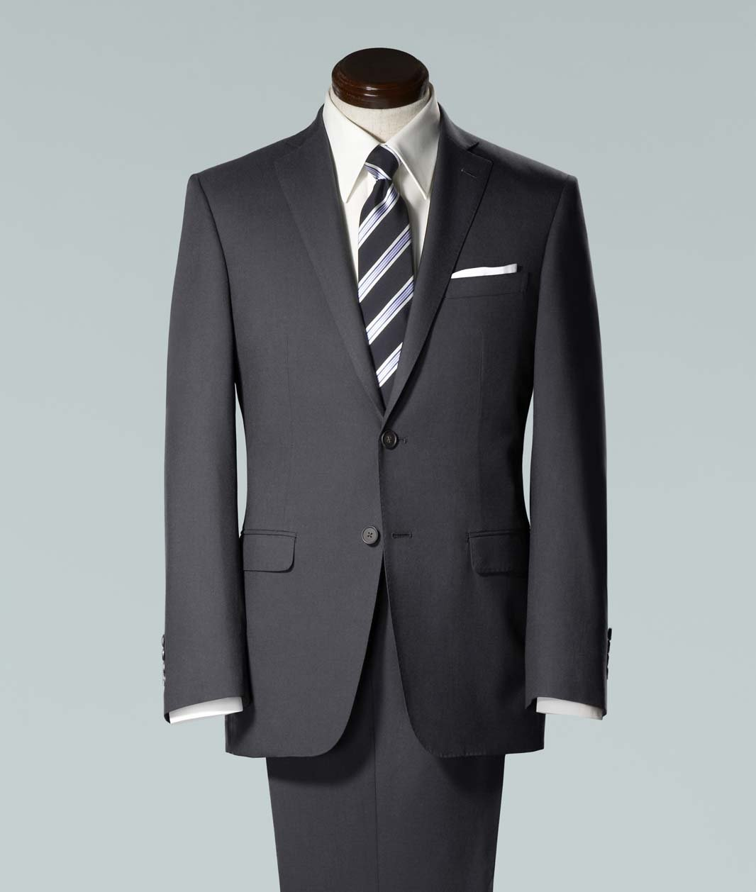 business suit wool 100% washable business suits - buy menu0027s suits,100% wool washable suit,mens  business suits AODNDDN