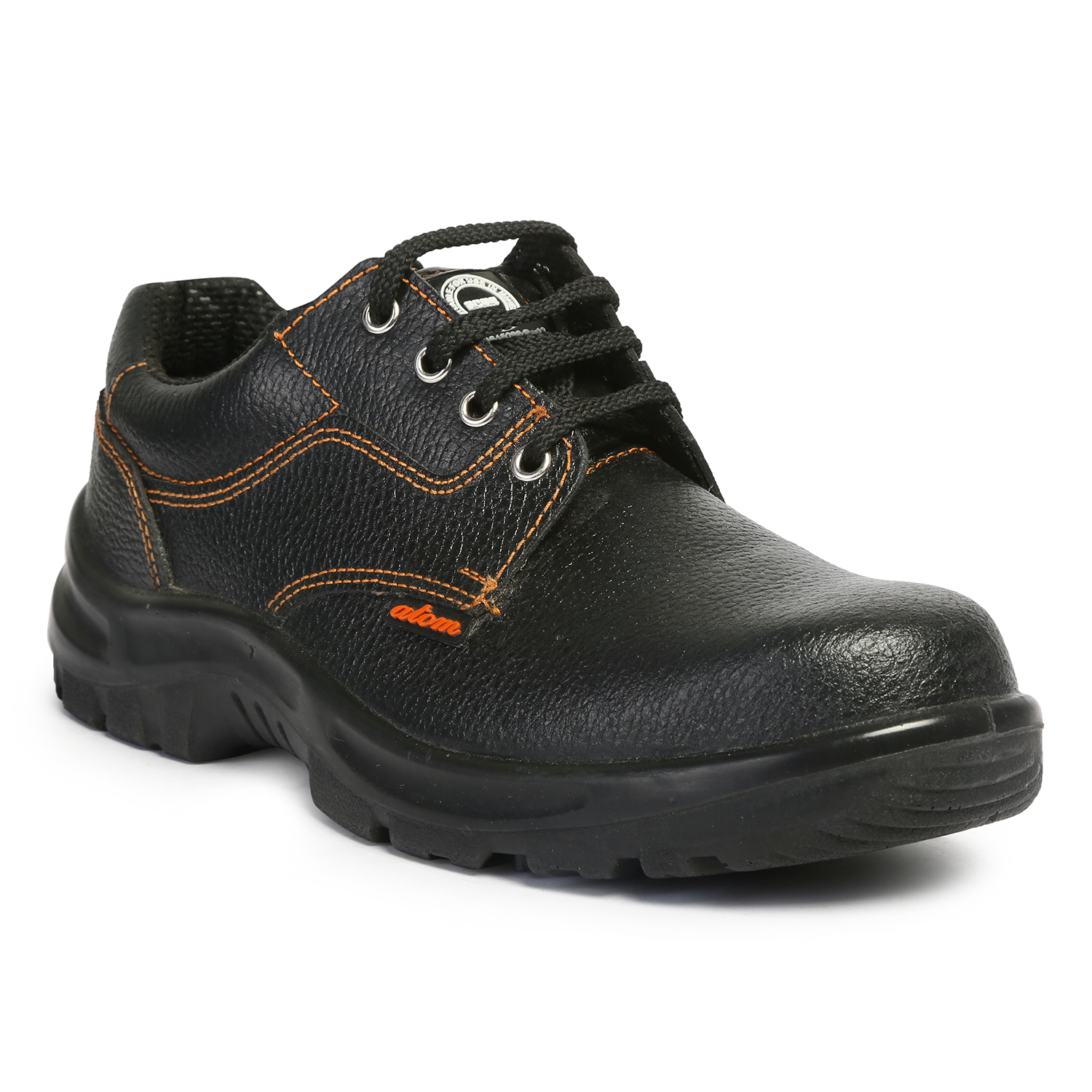 buy acme atom safety shoes, steel toe online PYXCQWF