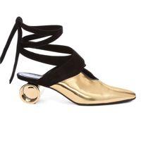 buy now: 10 best kitten heels TIQJJFC