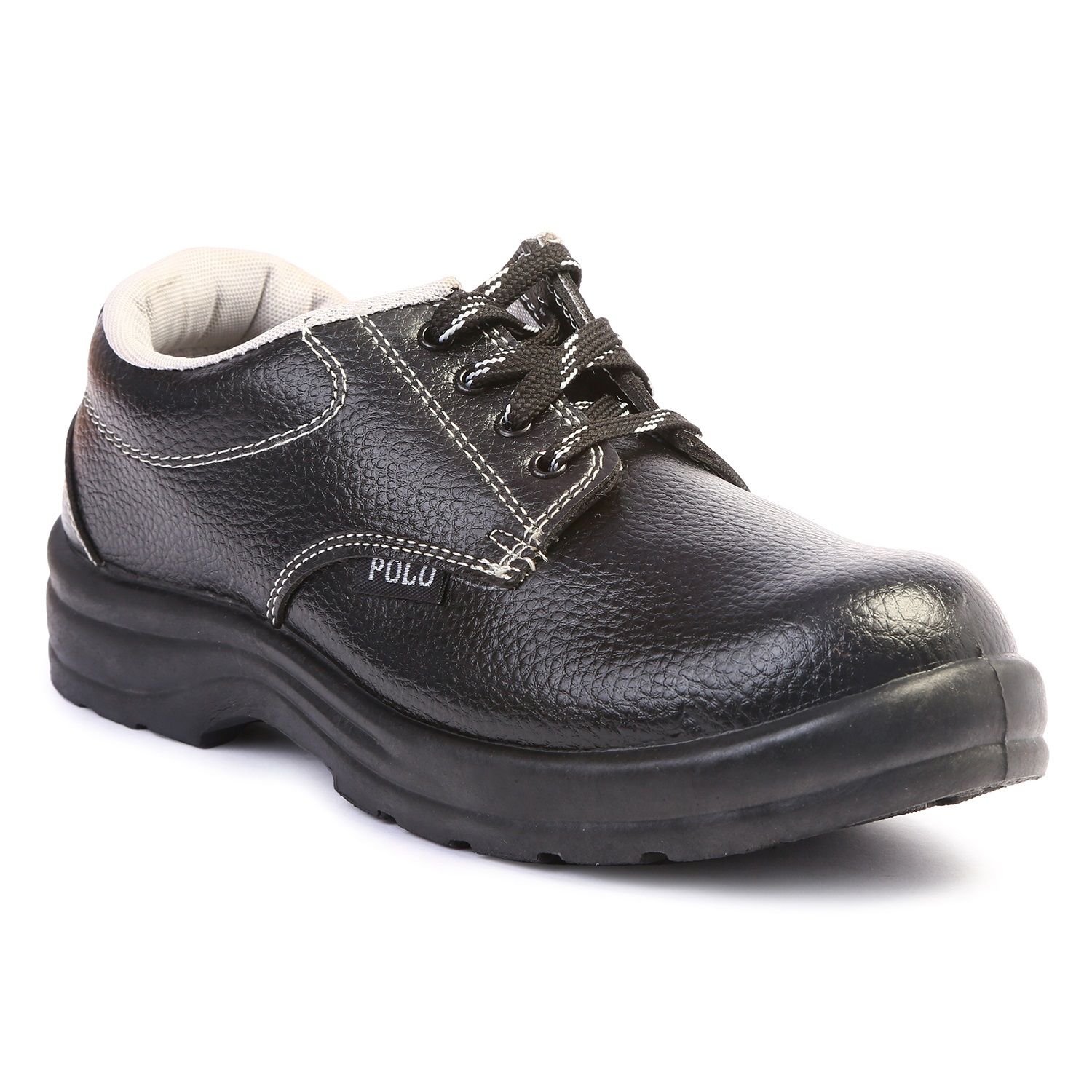 buy polo safety shoes steel toe online XFPUZDE