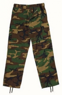 camo pants camouflage pants military clothing fatigues bduu0027s camo cargo pants IMKLAKE