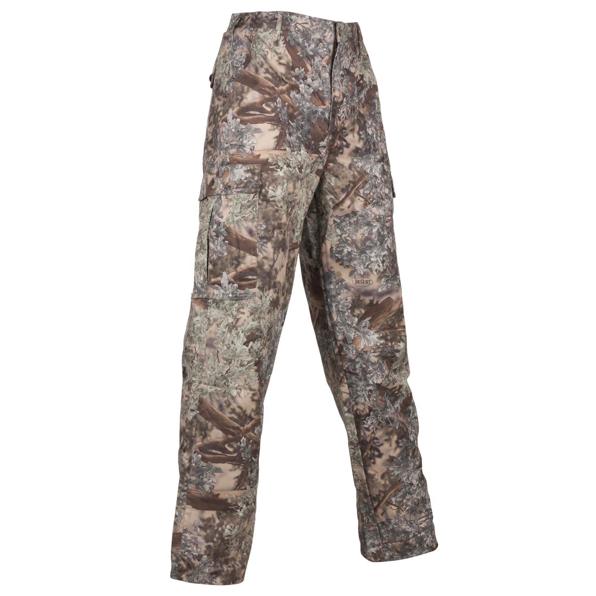 camo pants hunter series pants KUJLALR
