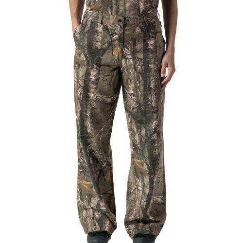 camo pants walls womenu0027s camo hunting pant FYLBKYB