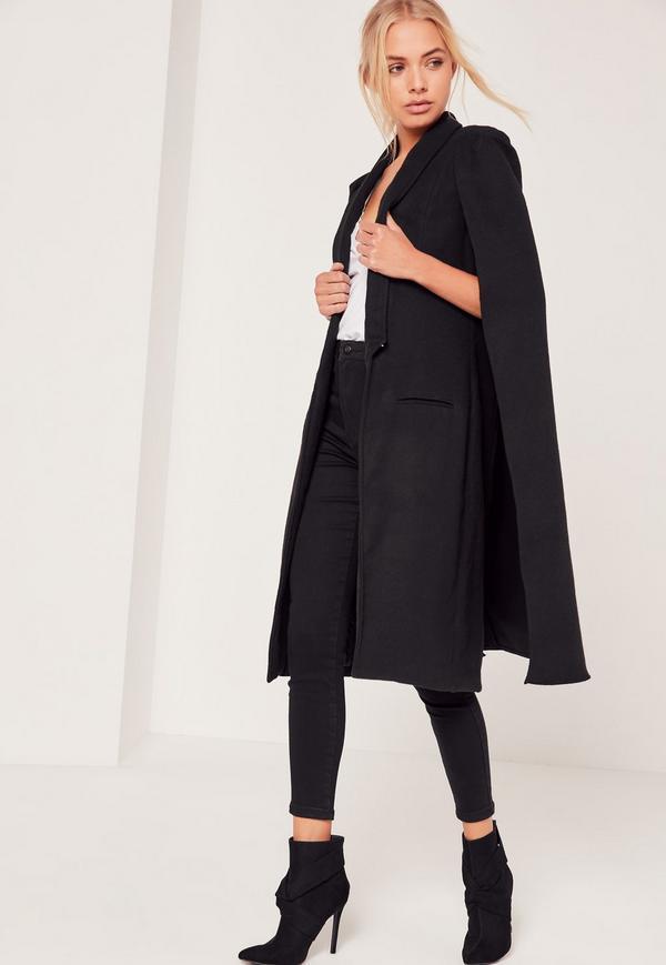 cape coat previous next EBOYDDT