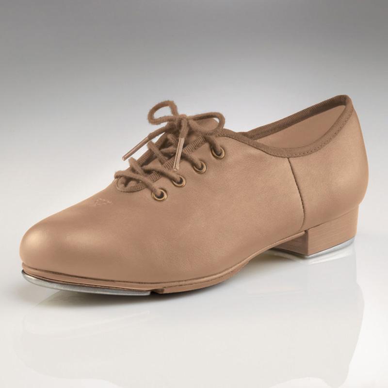 capezio shoes capezio adult tele tone xtreme tap shoes GIUGLXN