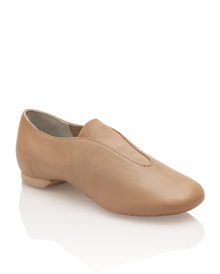 capezio shoes capezio alternate image AYAZPCO