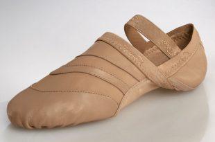 capezio shoes capezio freeform - caramel KSPXGKM