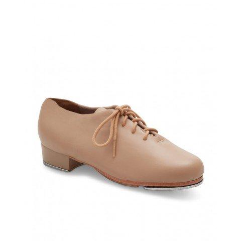 capezio shoes capezio HTZALWV