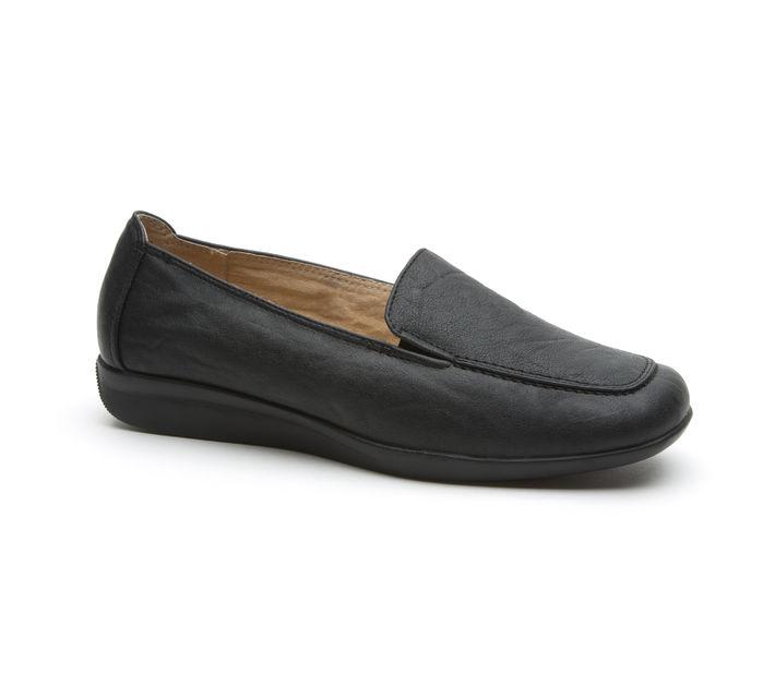 capezio shoes capezio nasar comfort shoes. nasar comfort CFYTMVZ