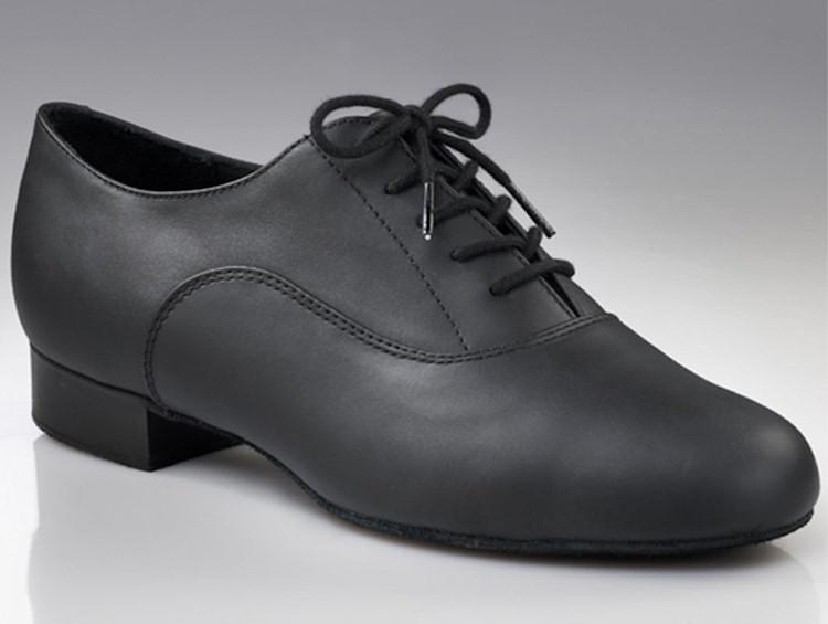 capezio shoes capezio standard oxford ballroom shoes DEQLQGS