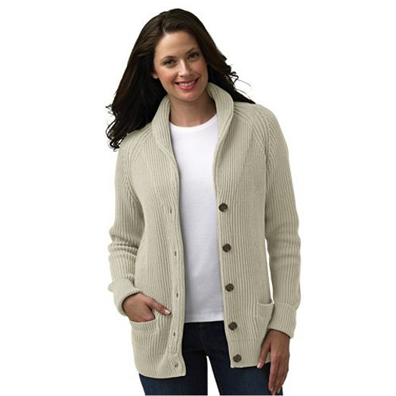 cardigan sweaters for women images of sweater cardigan women - the fashions of paradise KRLEQHA