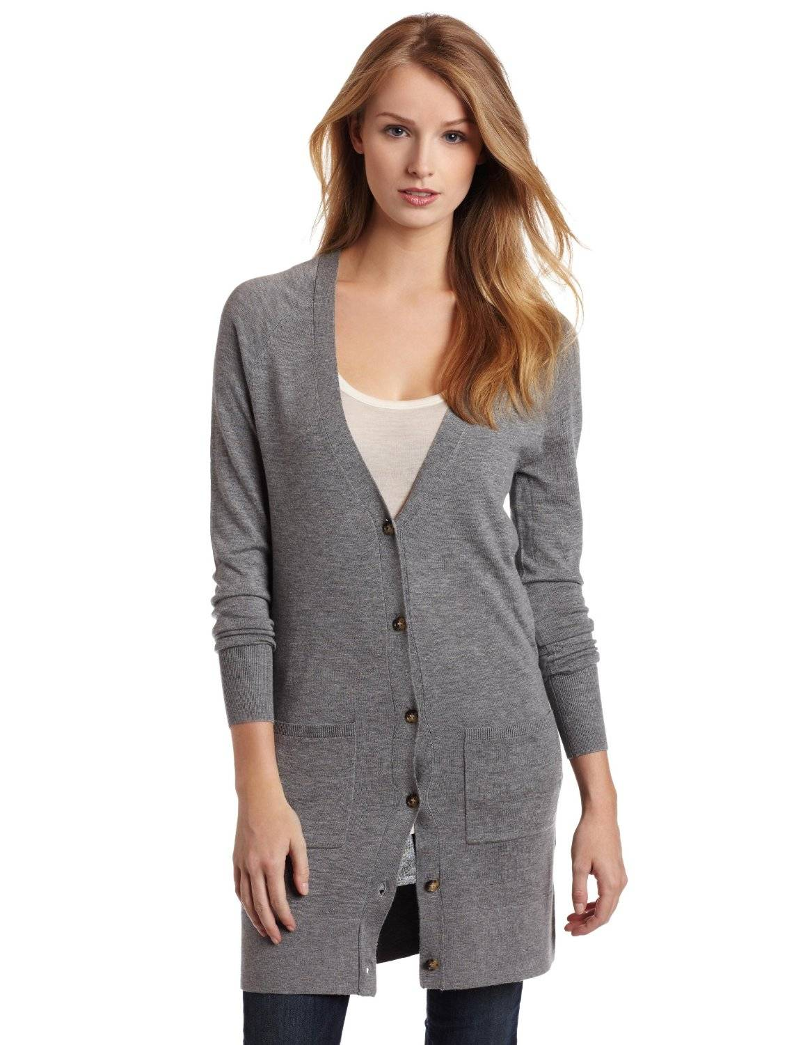 Get stylish cardigan sweaters for women