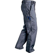 cargo pants for men 1158 reviews. menu0027s duluthflex fire hose carpenter pants PJPJBNG