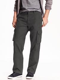 cargo pants for men broken-in cargos for men CQWRUDY