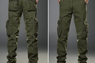 cargo pants for men cargo pants USNEBUE