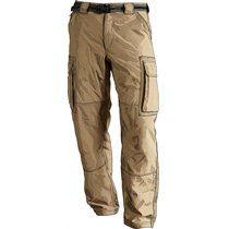 cargo pants for men sale. 1094 reviews. menu0027s dry on the fly nylon cargo pants QHZOCJD