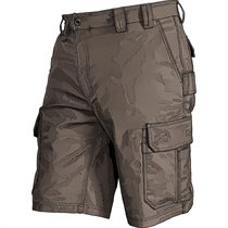 cargo shorts 18254 PTUBQNR