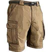 cargo shorts 59313 VLHAOFG