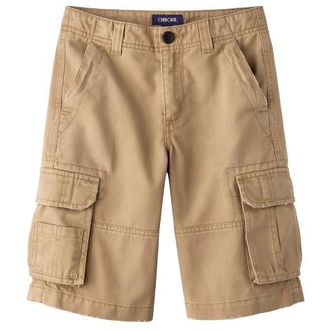 cargo shorts VRNHOFC