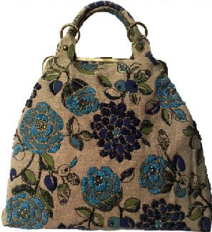 carpet bags carpet bag inspiration. {great handle and can add a longer handle.} LXDFGKN