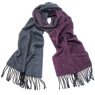 cashmere scarf womenu0027s cashmere scarves XVBJZWD