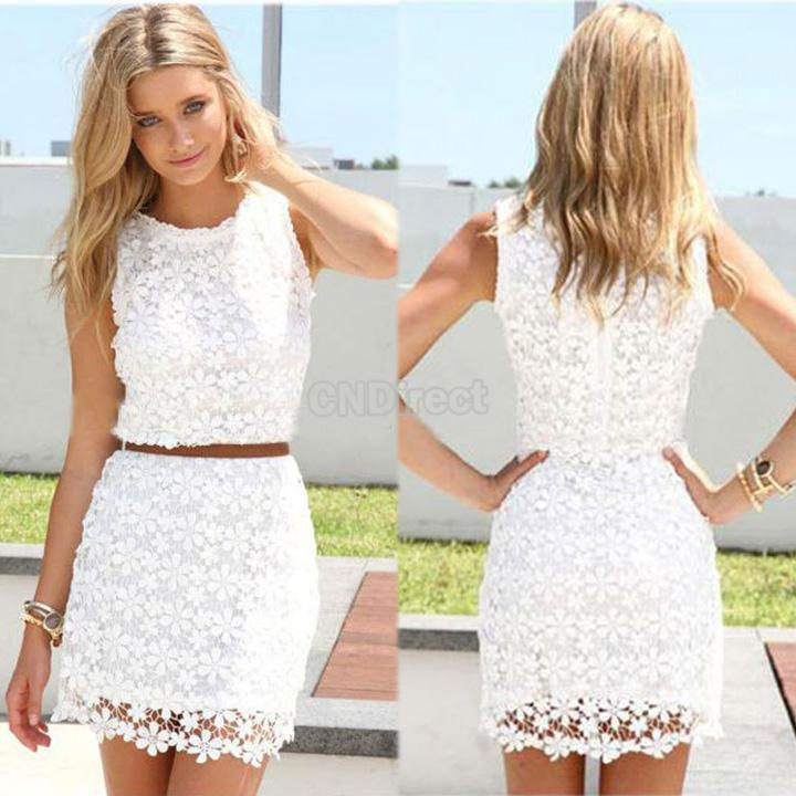 casual summer dresses - αναζήτηση google MQDFDOT