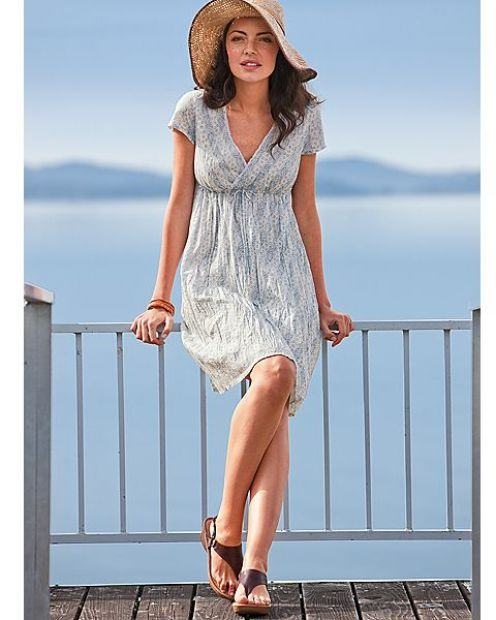 casual summer dresses 2014 summer dresses | womens summer clothes women summer fashion women summer  dresses summer HZQTZIY