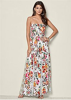 casual summer dresses casual dresses: sundresses u0026 summer dresses | venus FGMRZXT