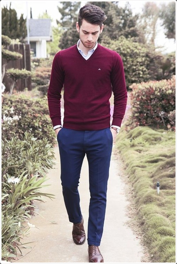 casual wear for men collection nice casual clothes for men pictures - get your fashion . CDJUYFJ
