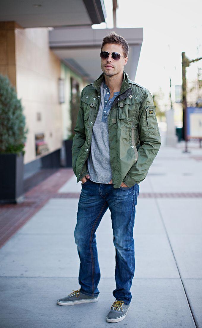 casual wear for men men casual outfit fashion (7) TMOVMEA