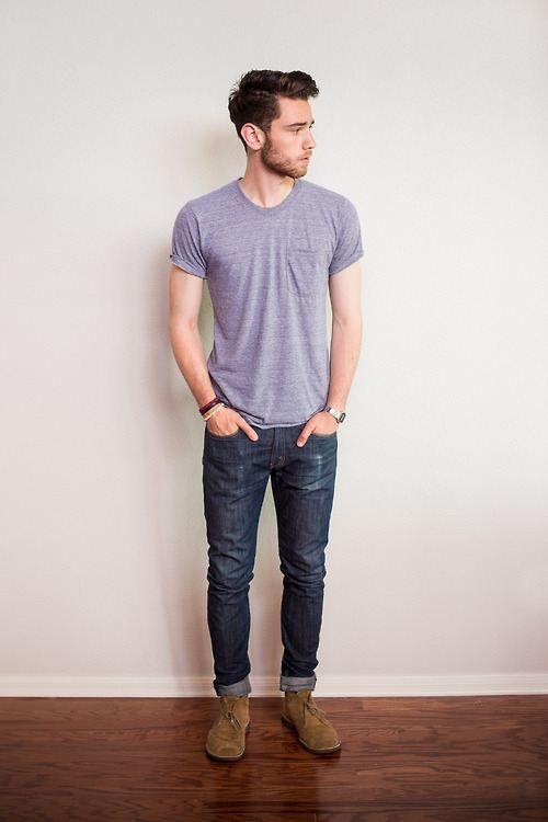 casual wear for men stuff i wish my boyfriend would wear : theberry SKKEDSW
