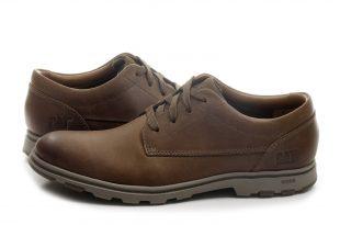 cat shoes berwick LURPTIF