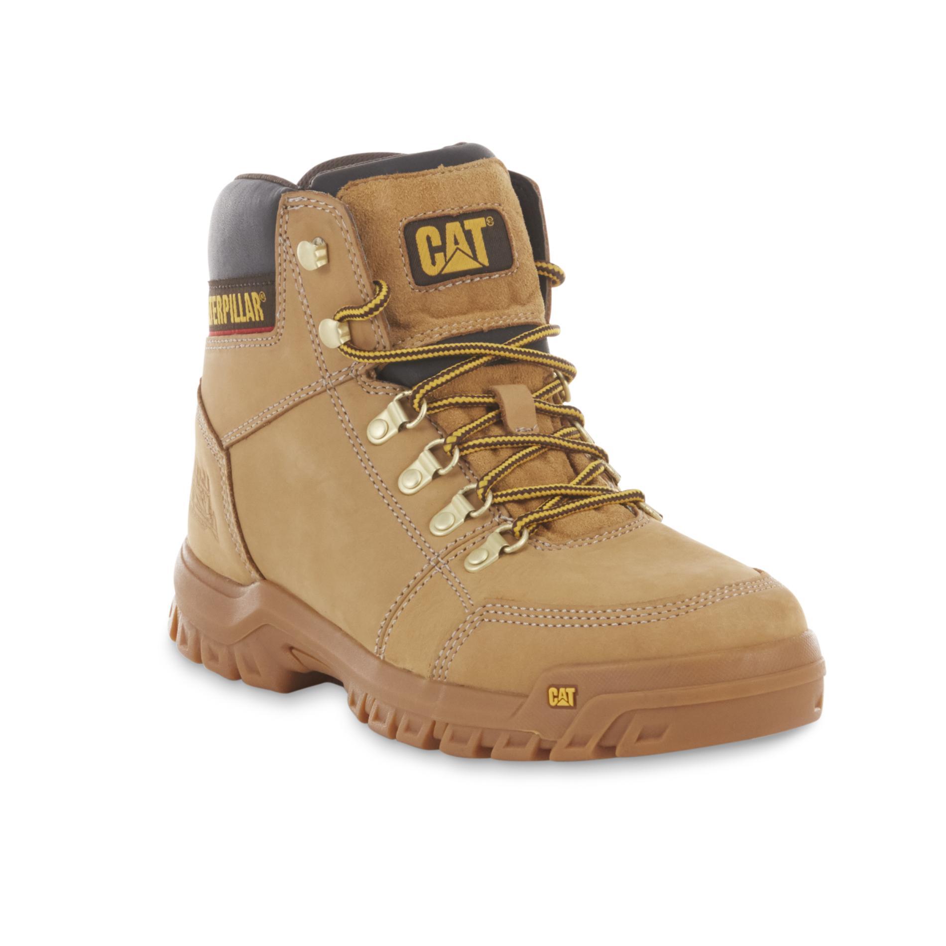 cat shoes cat footwear menu0027s outline 6 BDREZKC