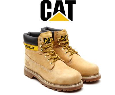 cat shoes cat footwear WQYPJRD
