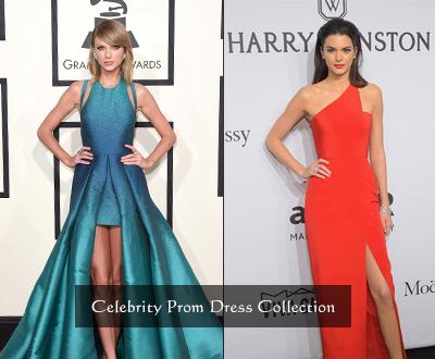 celebrity dresses prom dresses QCKGYTZ