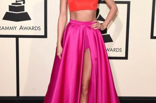 celebrity dresses shop best 2016 and 2017 celebrity style special occasion dresses -  starcelebritydresses JHSZUUL