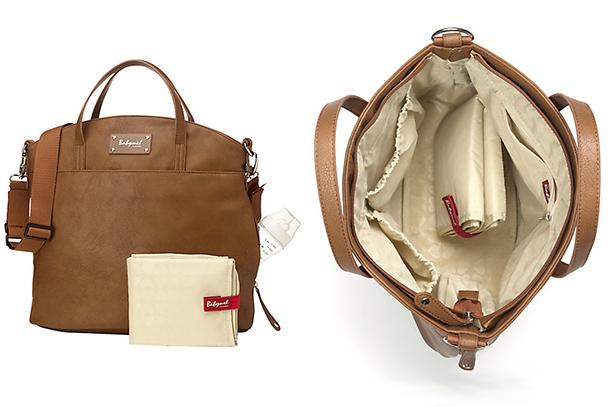 changing bags babymel grace changing bag, £62 VMARZJM