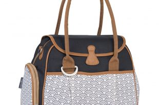 changing bags babymoov style changing bag in black | babies r us PPGHAQQ