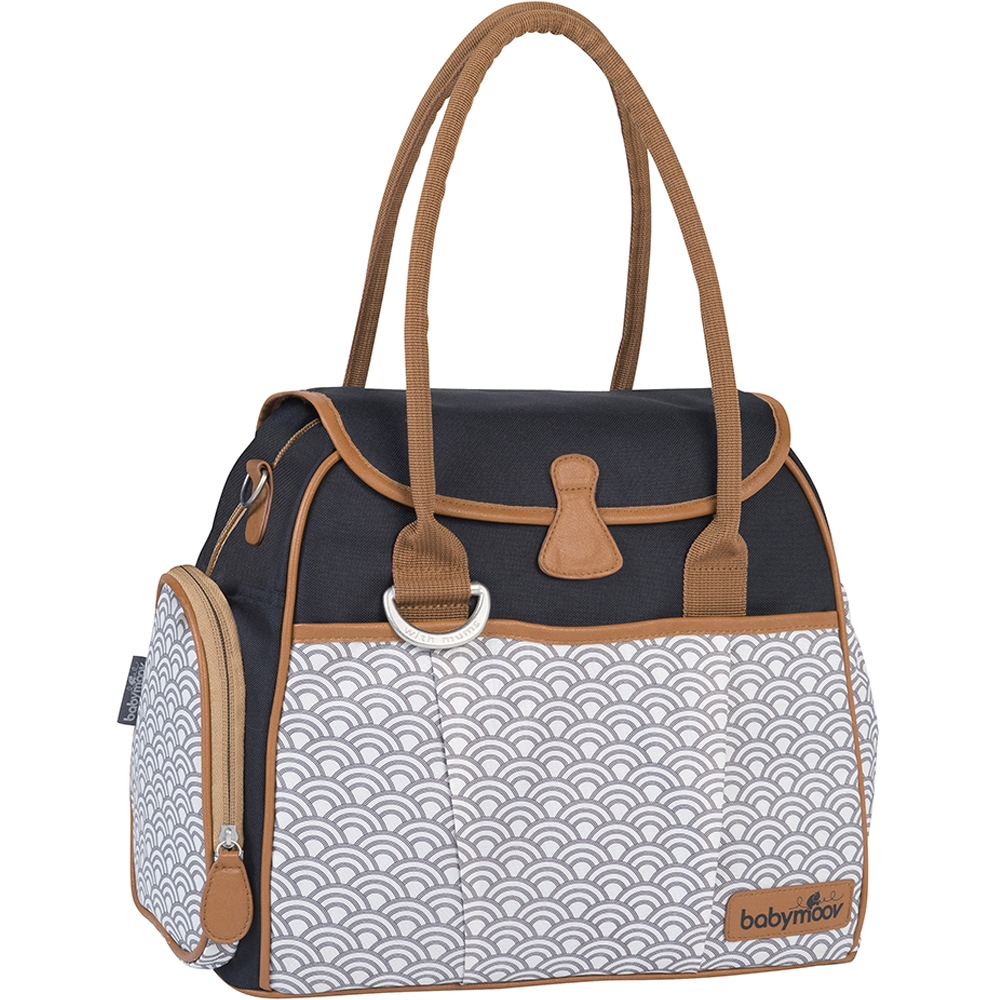 Charming Changing Bags