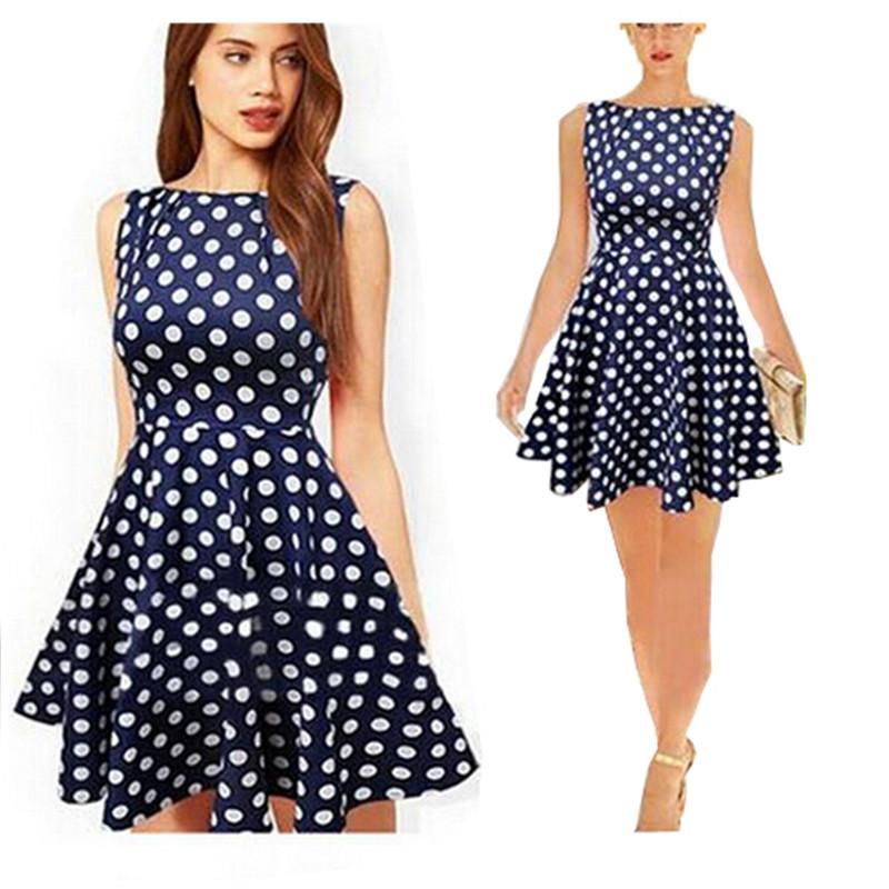 cheap casual dresses ZWQMPVY